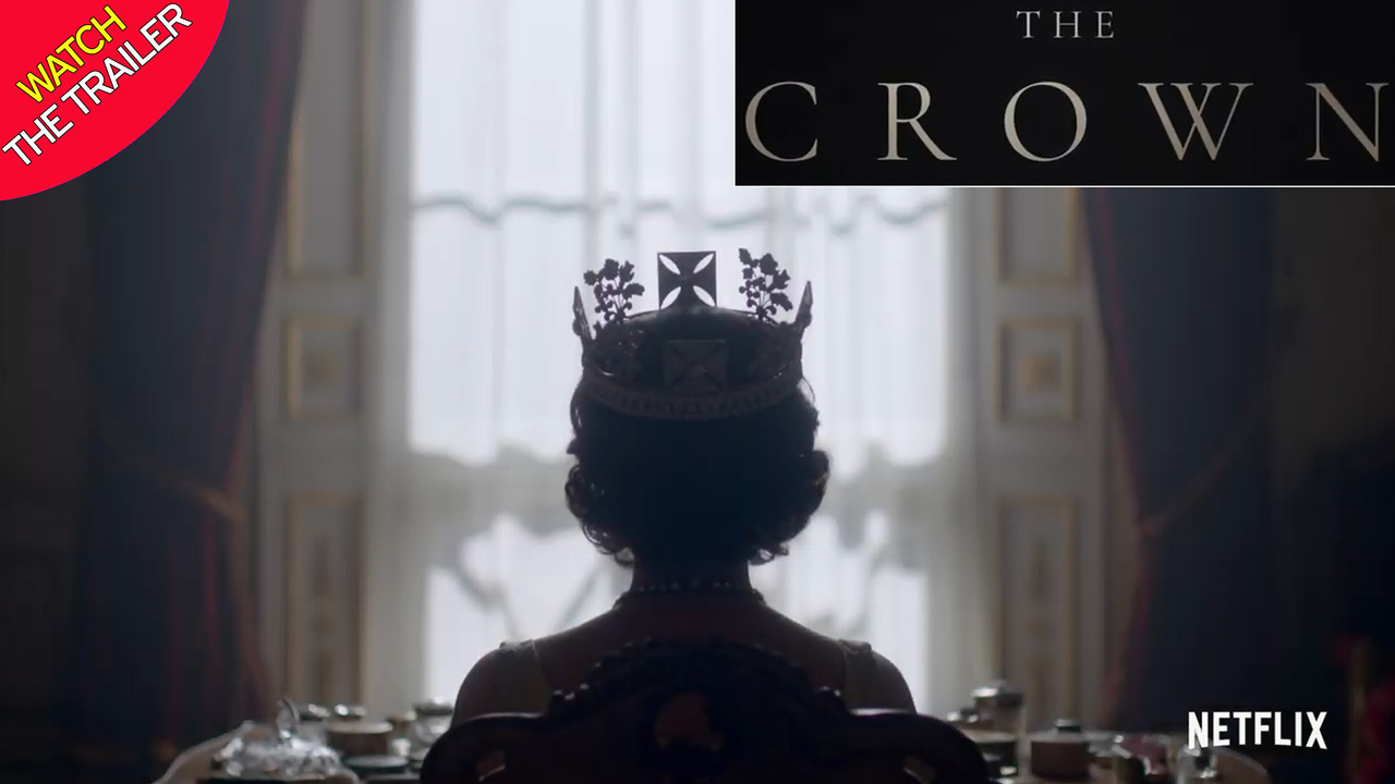 The Crown Season 4 Release Date Cast Plot and Upcoming news, The Crown Season 4 Release Date, Cast, Plot, And Upcoming News