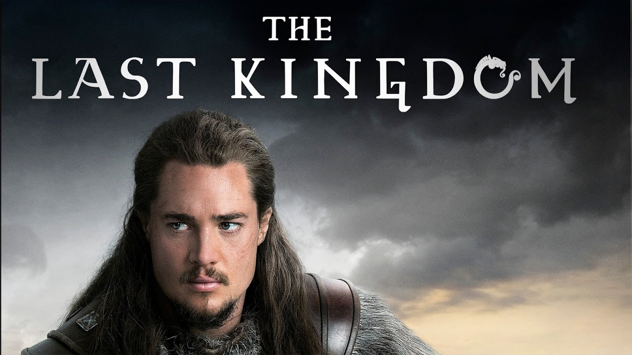 , The Last Kingdom Season 5 Release Date And What Is Storyline?