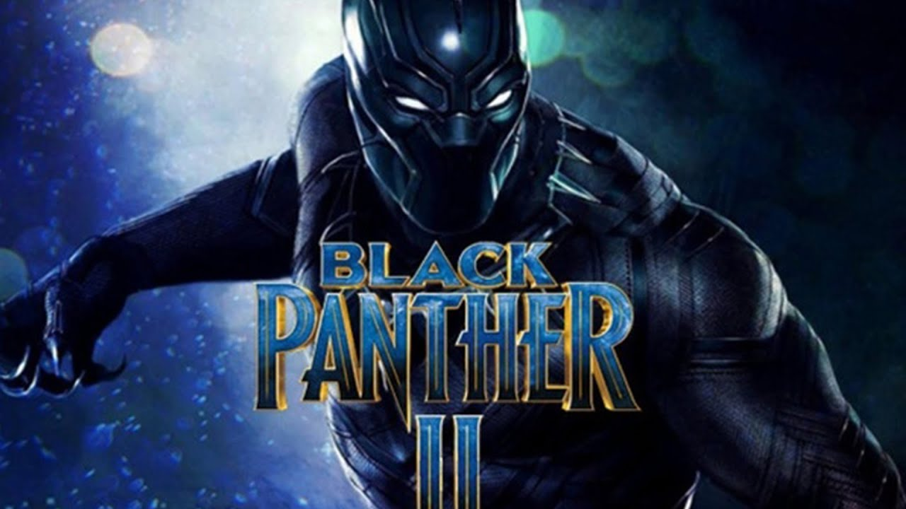 Black Panther 2 Release Date And Who Is In Cast Pop Culture Times