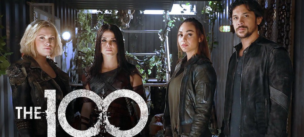 , The 100 Season 8 Release Date, Cast, Plot, Trailer And What Is A Final Home