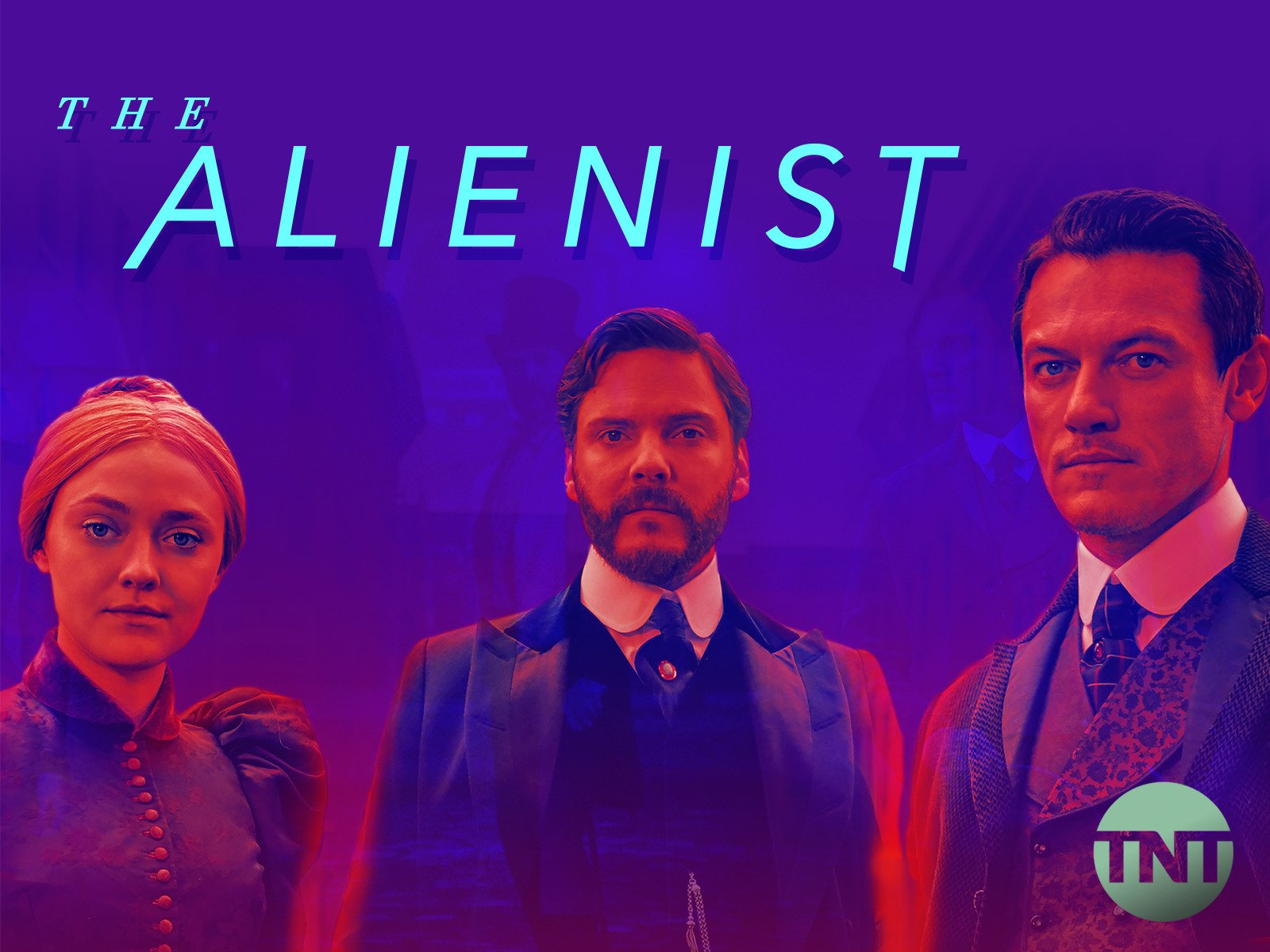 , The Alienist Season 2 Episode 5: Release Date And Who Is In Cast?