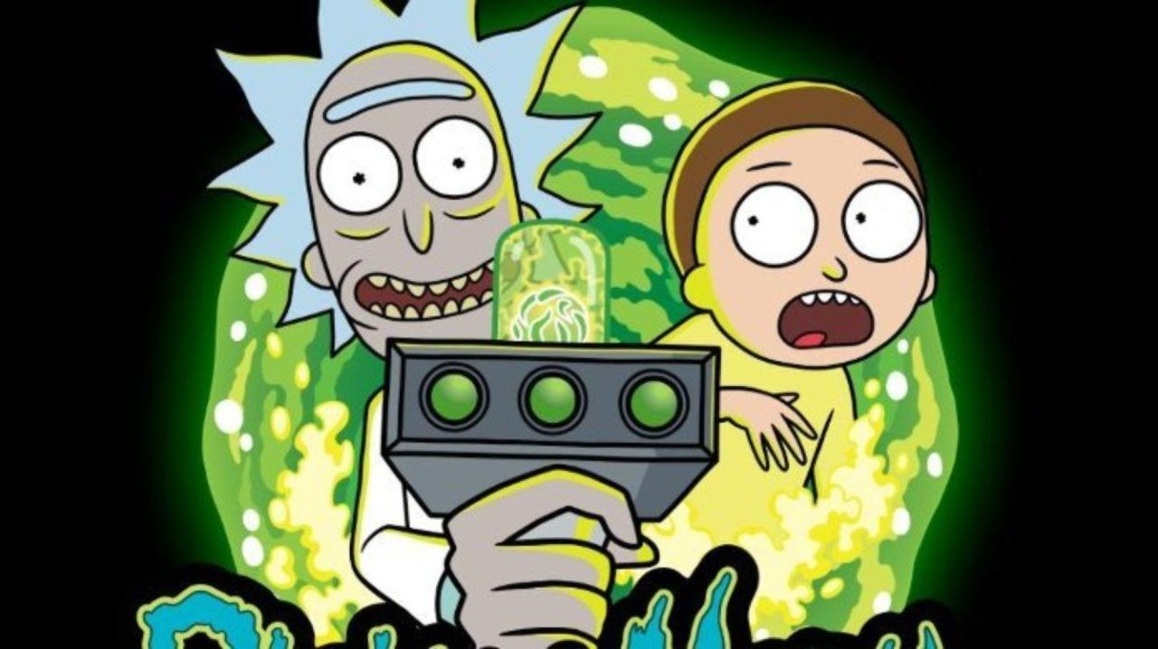 , Rick And Morty Season 5 Release Date, Cast, Plot, Trailer And Is It Cancelled?