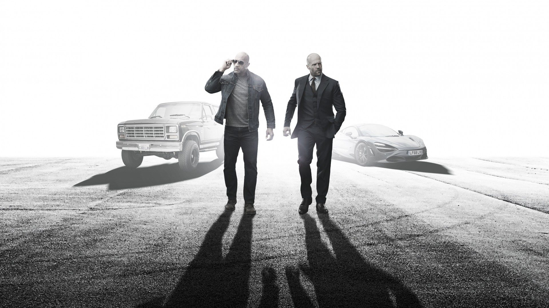 Hobbs And Shaw 2 Release Date Relation To Fast And Furious 9