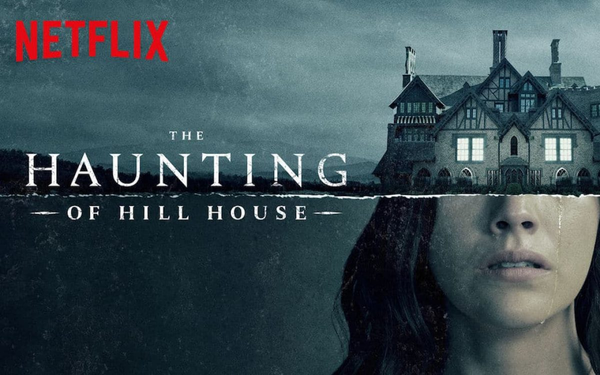Season 2 Of The Haunting Of Hill House Is Coming 5 Major Things To Know About Its Future Pop Culture Times