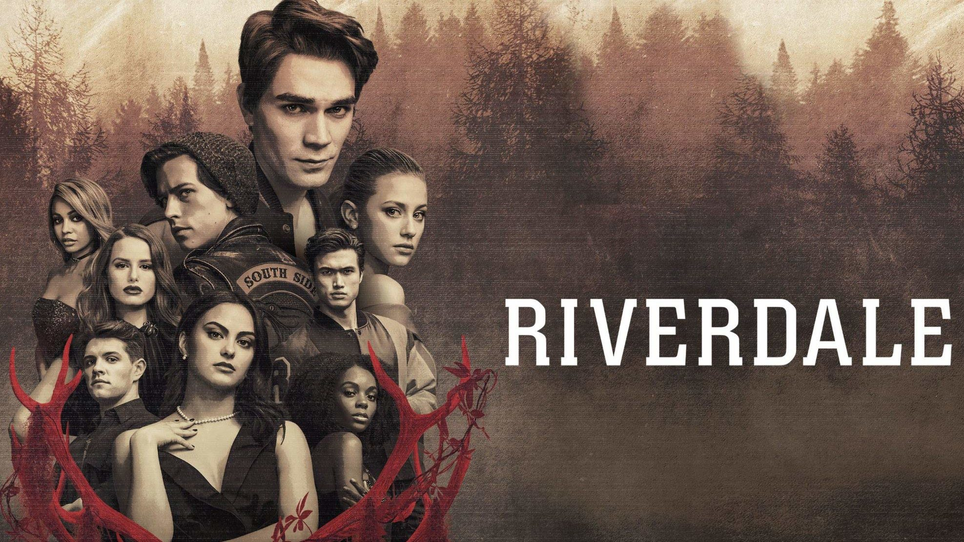 , Riverdale Season 5 Release Date, Cast, And Latest Update