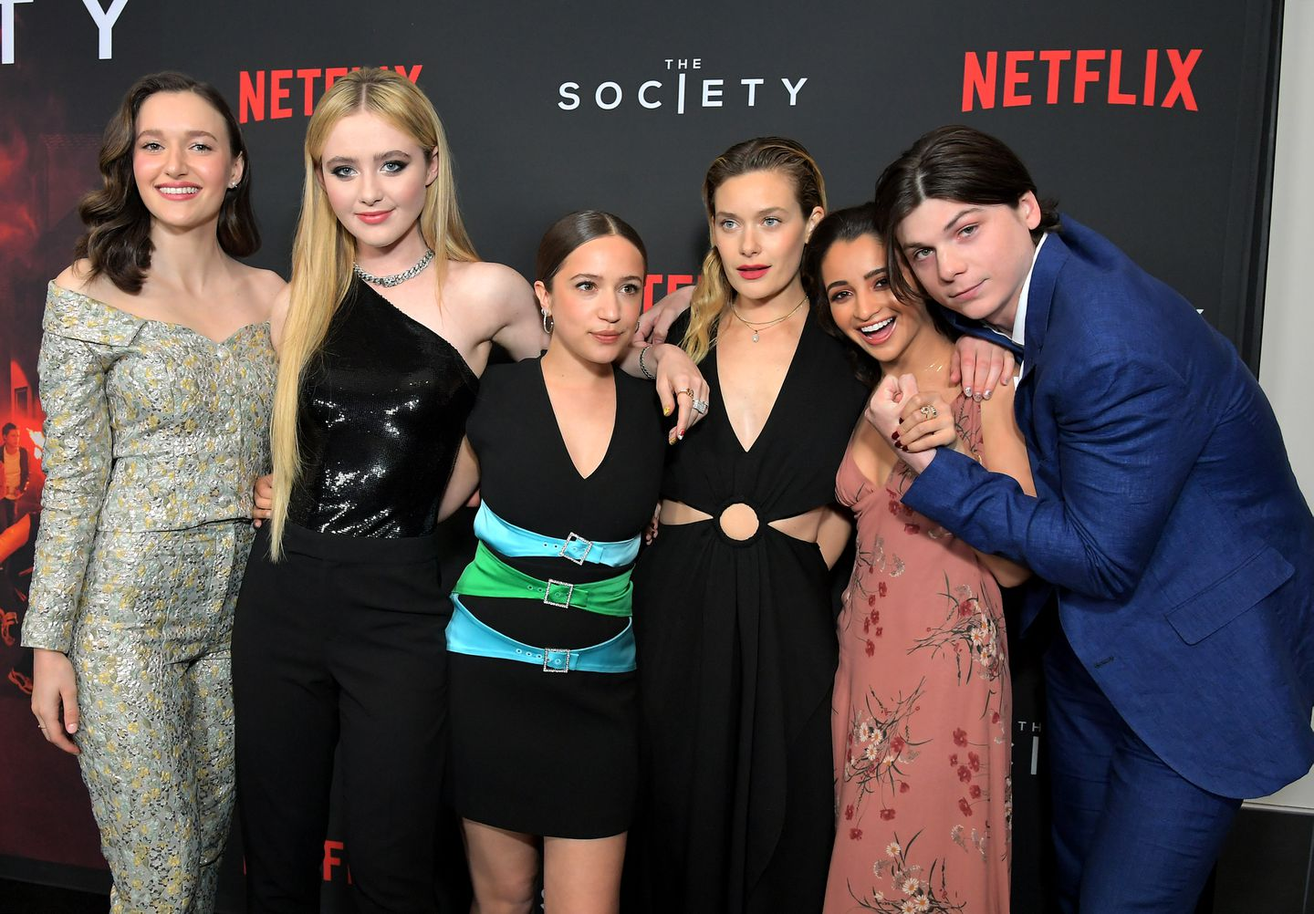 , The Society Season 2 Release Date, Cast, Plot, And What's More To Know?