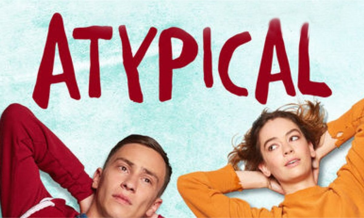 Atypical Season 4: What Is Release Date, Cast, Plot, Trailer? And Why Elsa  Is Worried About Her Son? - Pop CultureTimes