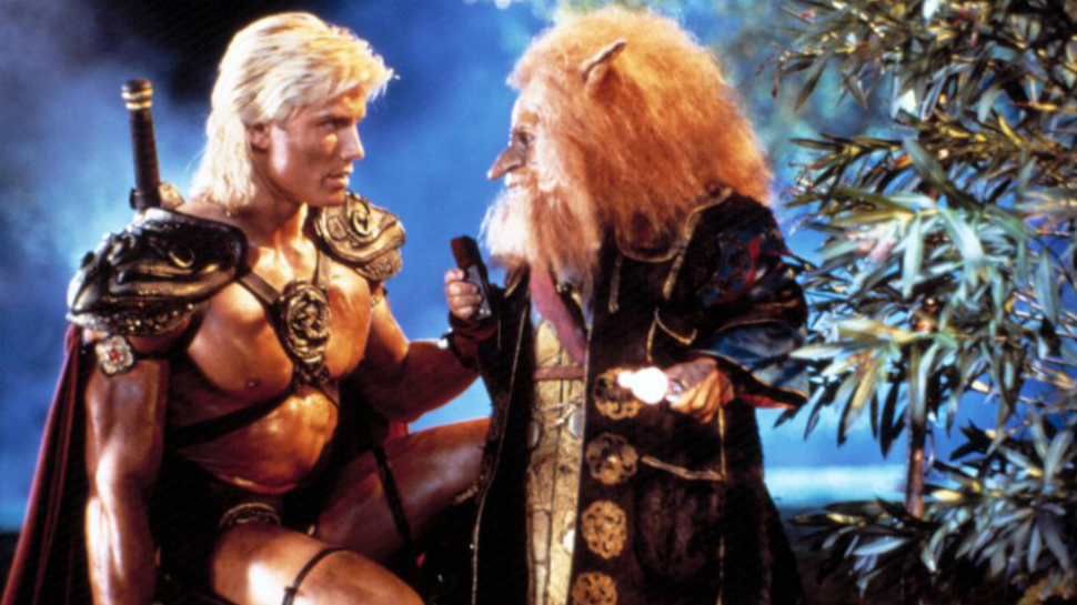 , He-Man Movie Master Of The Universe Release Date, Plot, And Cast