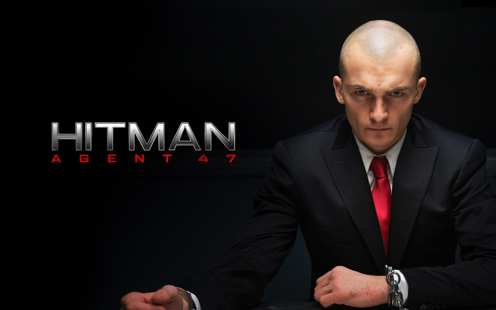 Hitman Iii Release Date Gameplay Trailer And Everything Pop