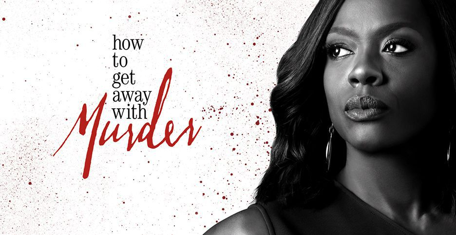 , How To Get Away With Murder Season 7 Release Date & Who's In Cast?