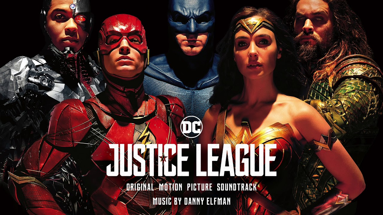 , Justice League 2 Release Date And What Is Storyline?