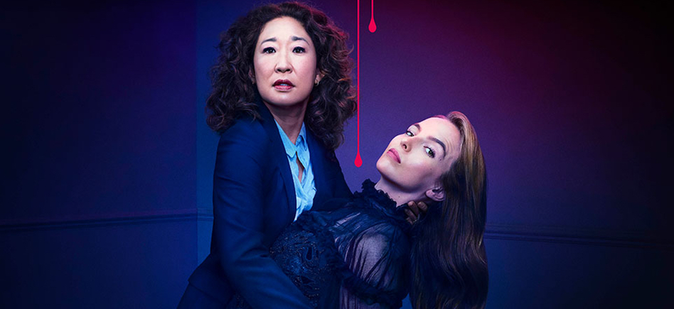 , Killing Eve Season 4 Release Date And Who Is In Cast?
