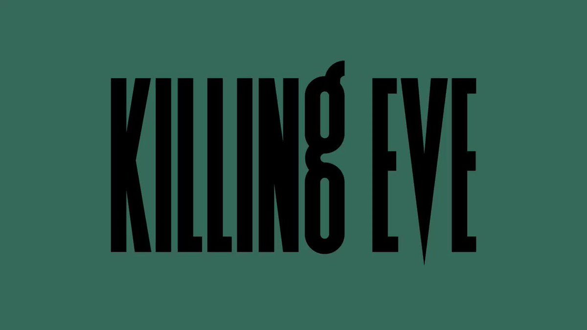 black comedy, Killing Eve Season 4: Release Date, Cast, Plot, Trailer And What Is Villanelle Going To Do Now?