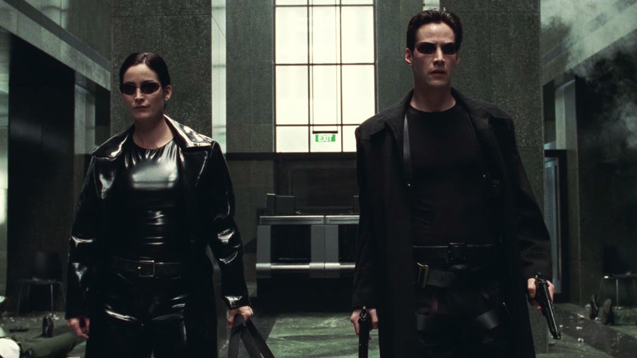 , The Matrix 4 When Is Releasing Date? & More