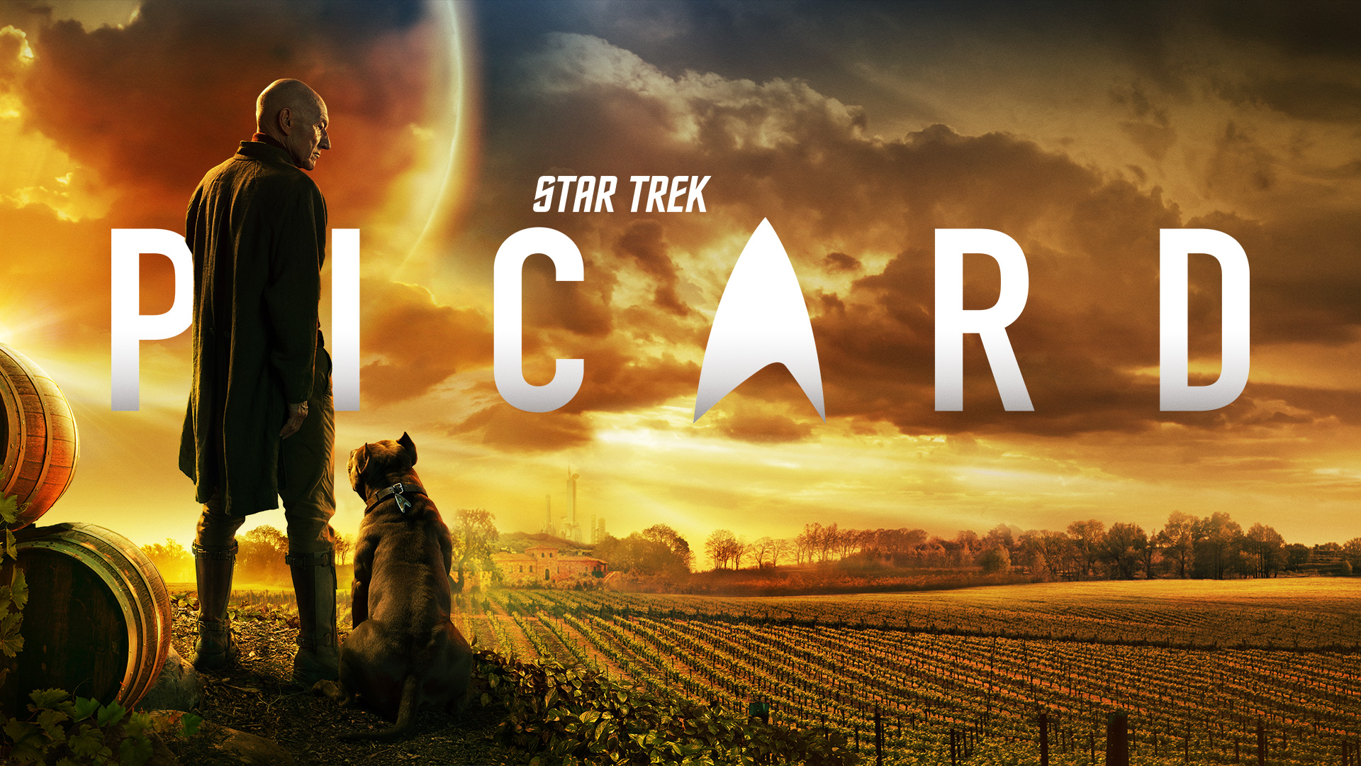 , Star Trek: Picard Season 2 Release Date And What Is Storyline?