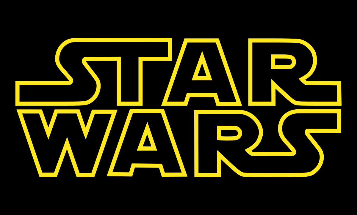 , Star Wars Project 1 [Untitled] Release Date & What Is Storyline?