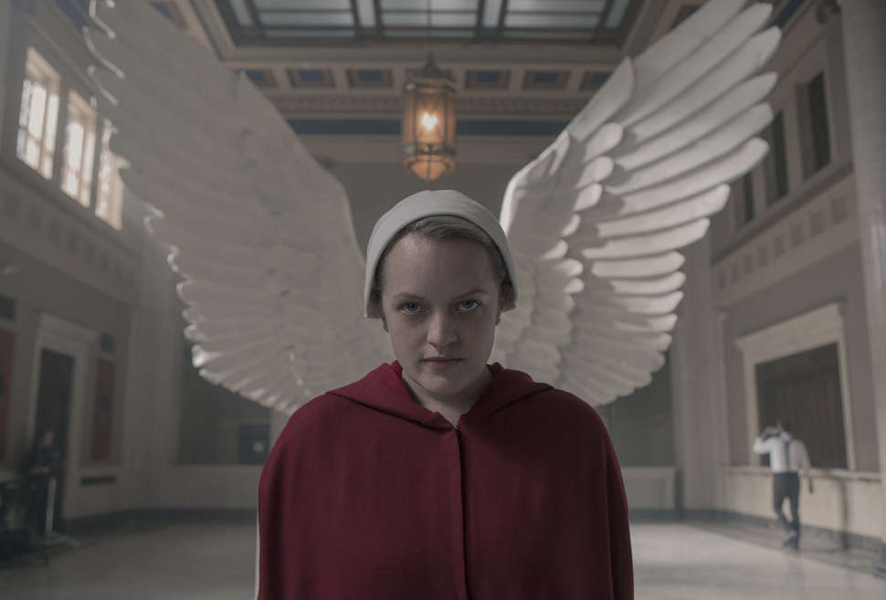 , The Handmaids Tale Season 4 When Is Releasing Date? & More