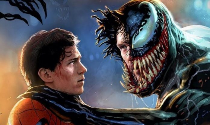 Venom 2 Release Date, Cast, Plot, Trailer And Why Tom ...