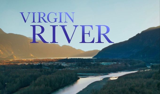 , Virgin River Season 2 Release Date, Cast, Plot, Trailer And How Did Previous Season End [Explained]