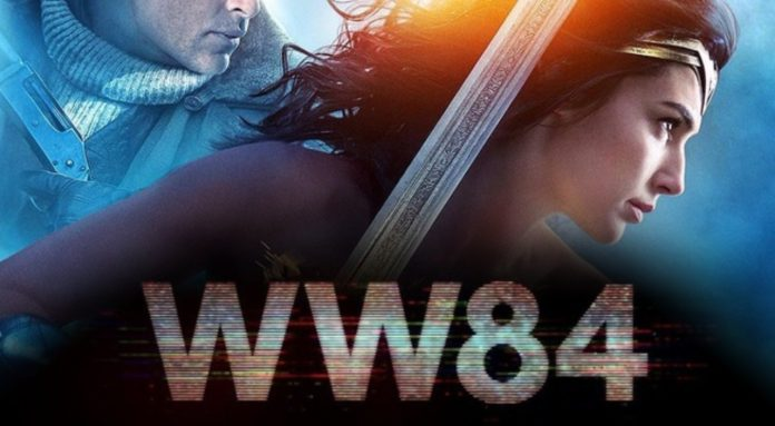 Wonder Woman 1984 Release Date Cast And How Is Steve Alive Pop Culture Times