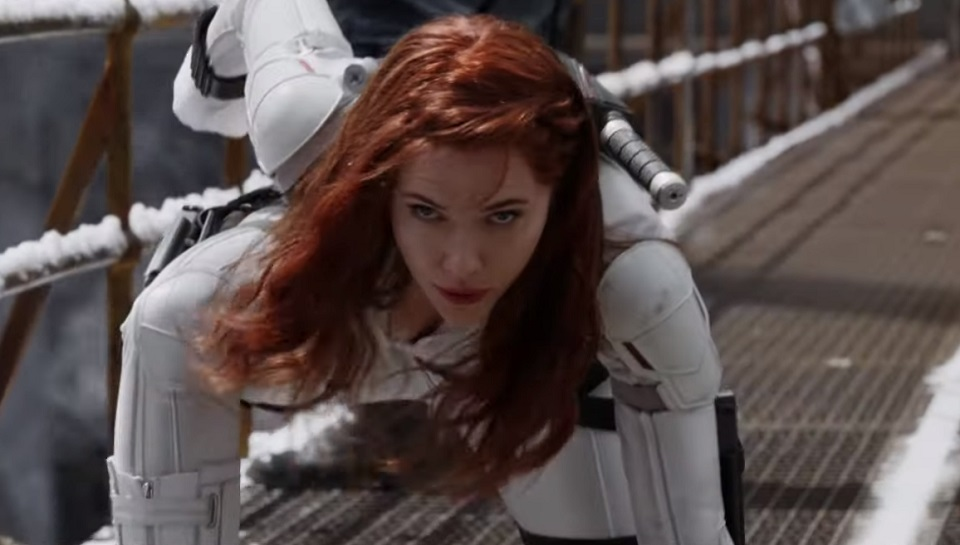 Black Widow Release Date And Who Is In Cast?, Black Widow Release Date And Who Is In The Cast?