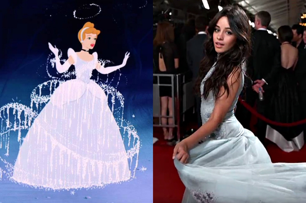 , Cinderella What Is Release Date? And Cast Details