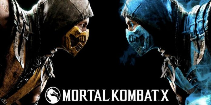 Mortal Kombat Release Date Cast Plot Trailer And What Are The
