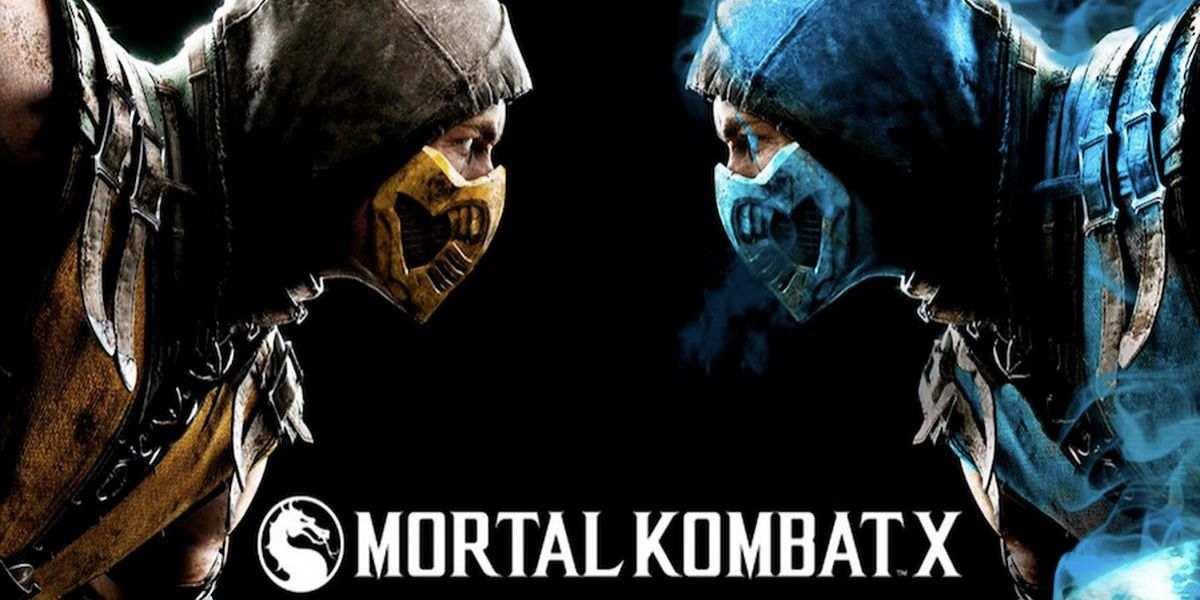 Mortal Kombat Movie Release Date Cast Plot And Has Corona