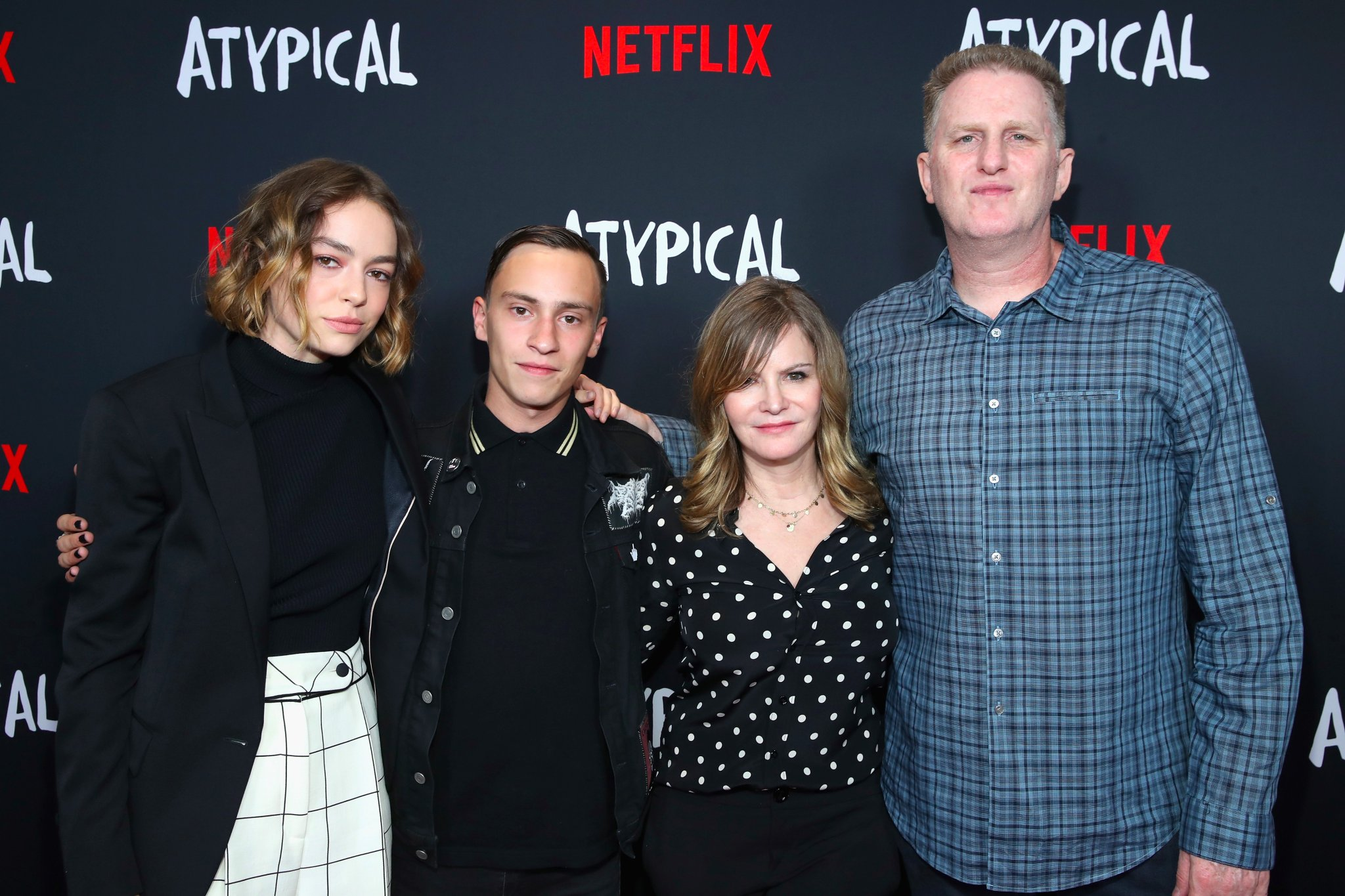 , Atypical Season 4 Release Date and More