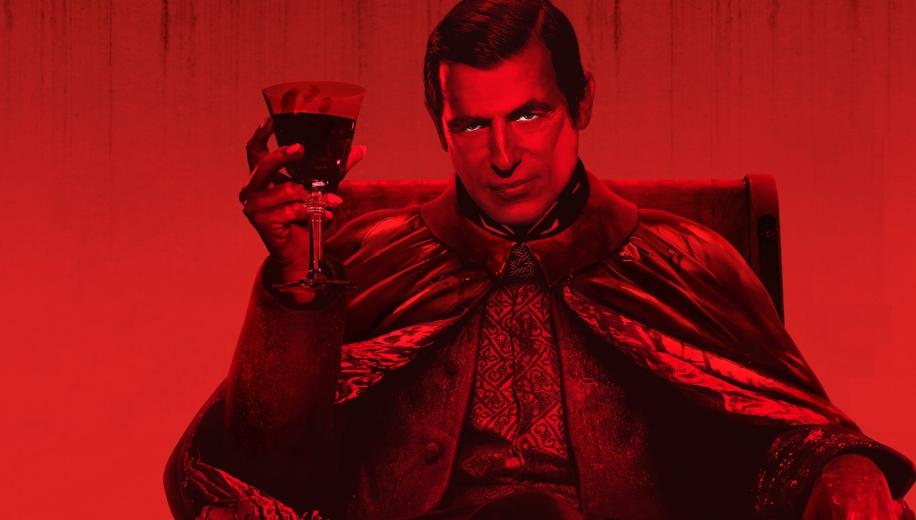 , Dracula Season 2 Release Date And Who Is In Cast?
