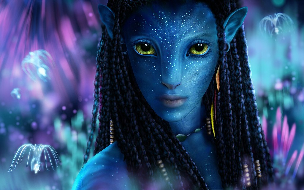 , Avatar 2 Release Date And What Is Storyline?