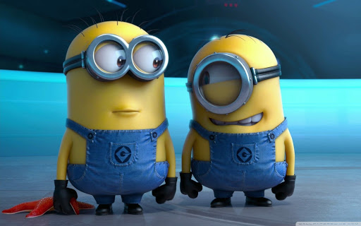 , Minions: The Rise Of Gru Release Date, Cast, Plot, Trailer And Everything We Know So Far