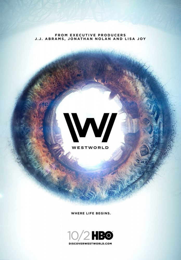 westworld season date release cast plot culture exciting theories fan advertisement