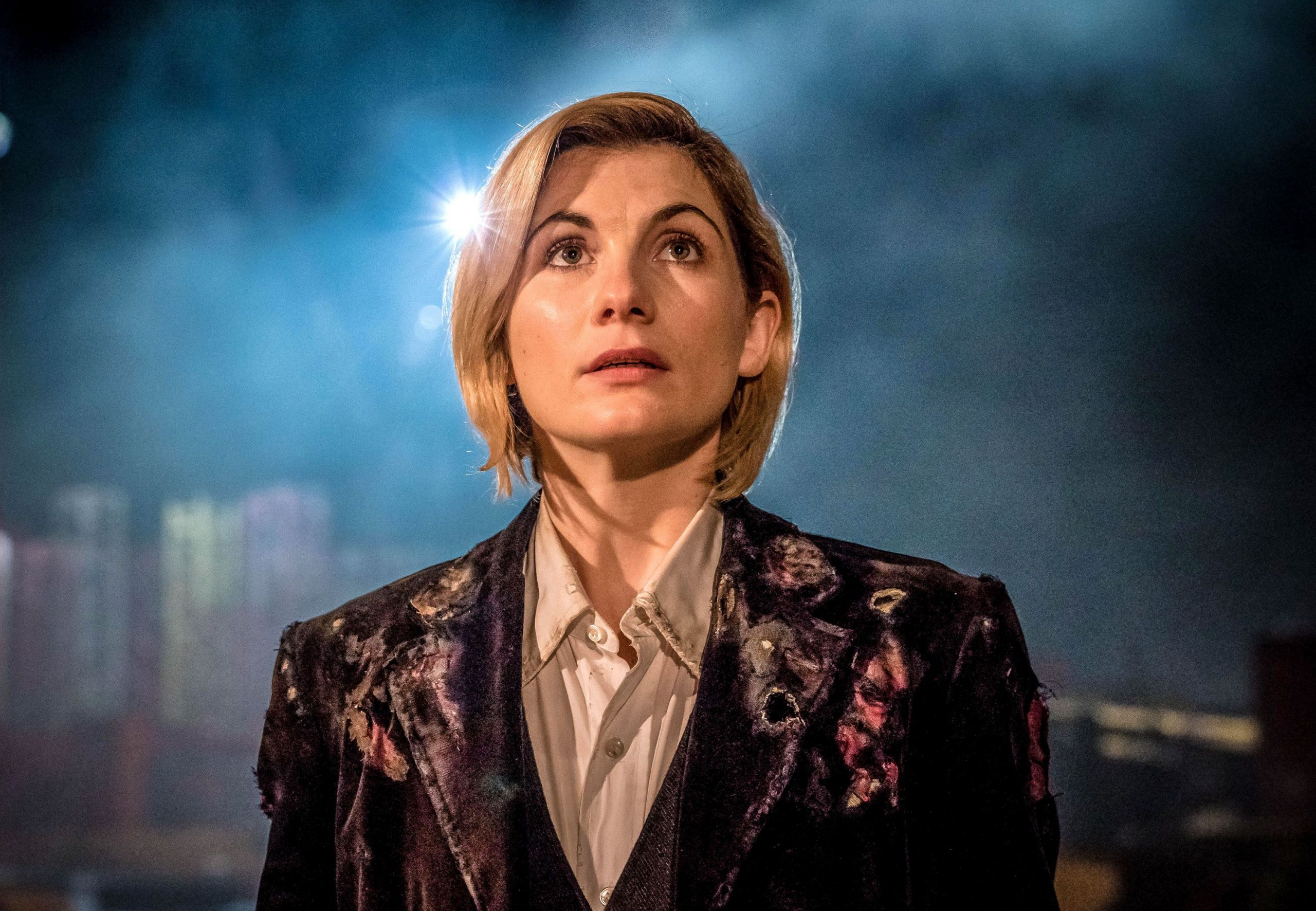 , Doctor Who Season 13 What Is Release Date? And More