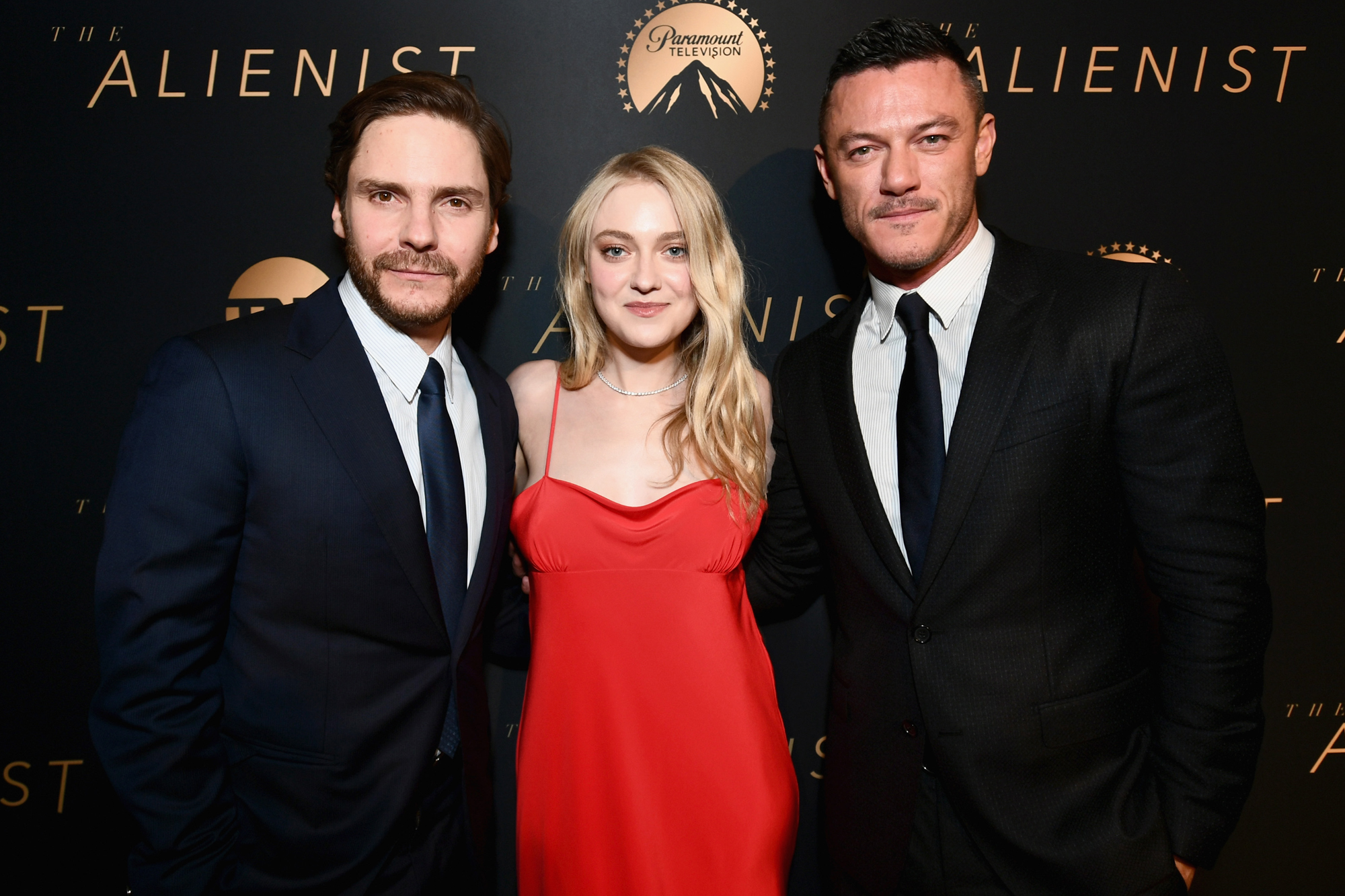 , The Alienist Season 2 Release Date, Cast, Plot, and Return To Medieval Time