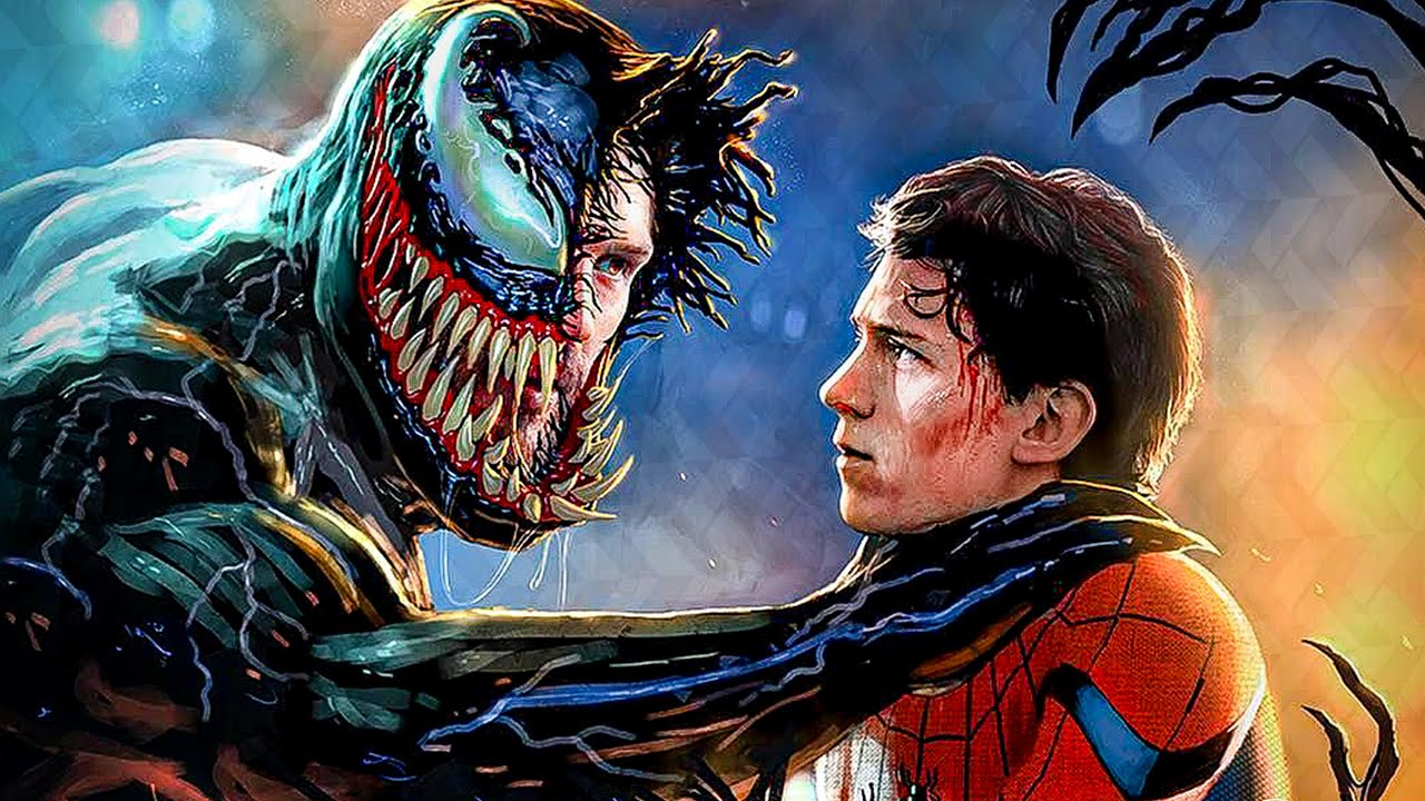 Venom 2 Air Date, Leaked Trailer, Spoilers, New Cast And ...