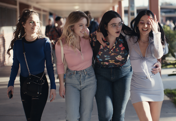 , Euphoria Season 2 Release Date And What Is In The Storyline?