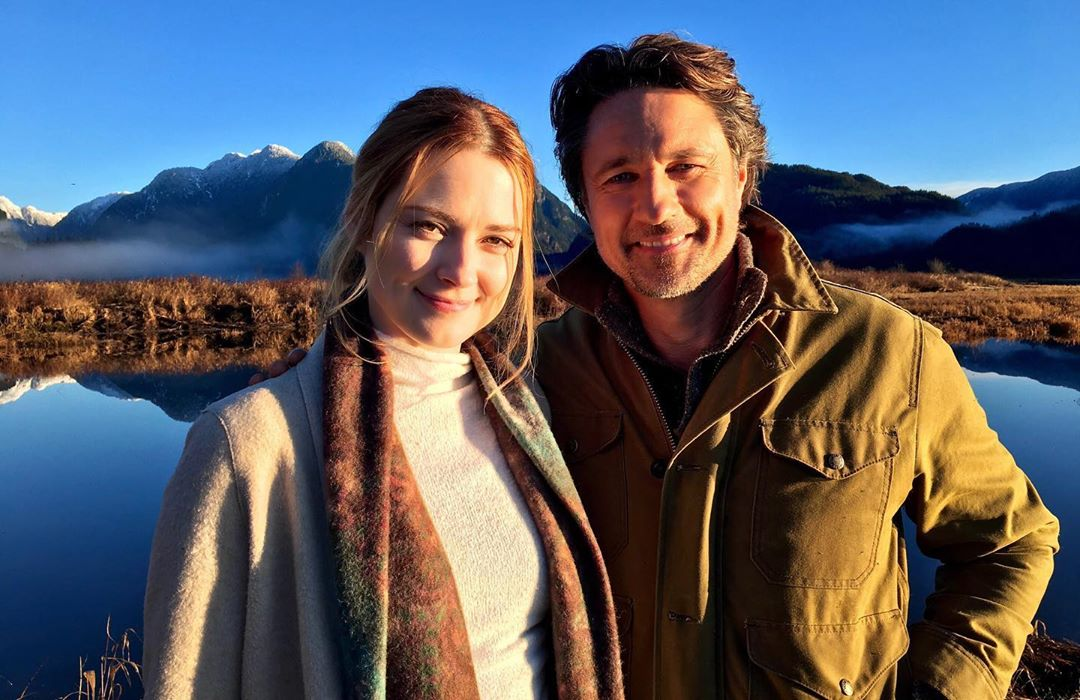 , Virgin River Season 2 Release Date And Who Is In Cast?