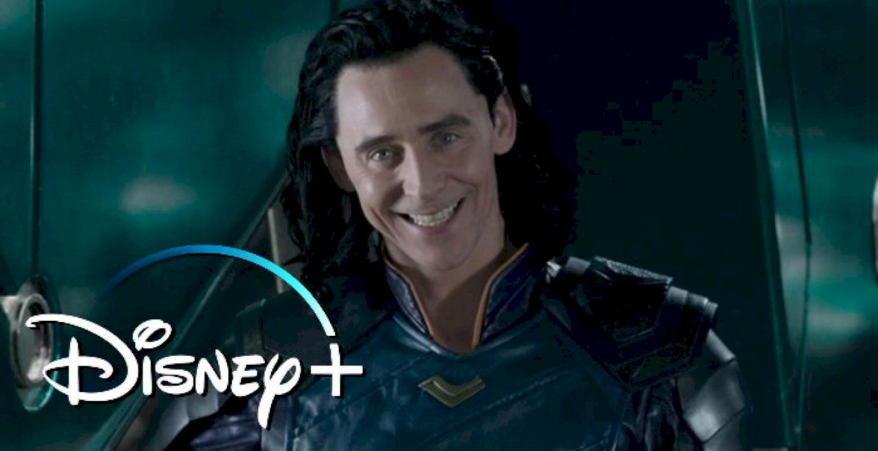 , Marvel's Loki Season 1 Release Date And All Updates
