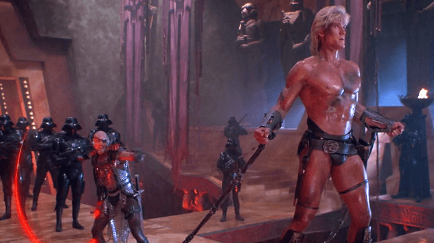 He-Man Movie Master of The Universe Release Date  Plot  Cast  Trailer and Much More