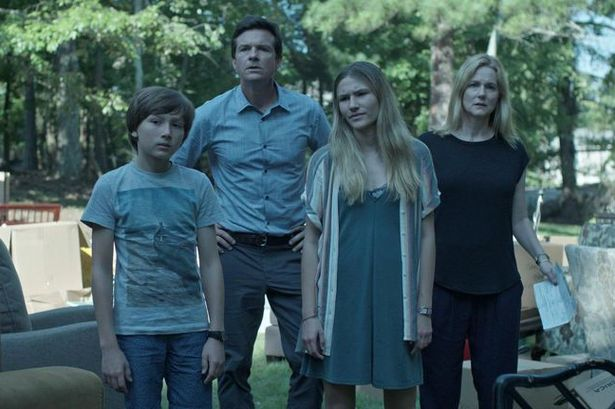 , Ozark Season 4 Release Date And Who Is In Cast?