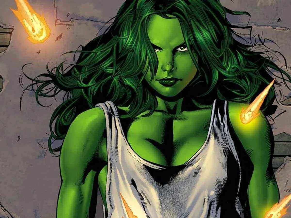 , She-Hulk Season 1 Release Date, Cast, Plot, Trailer And What Is More About The Show?