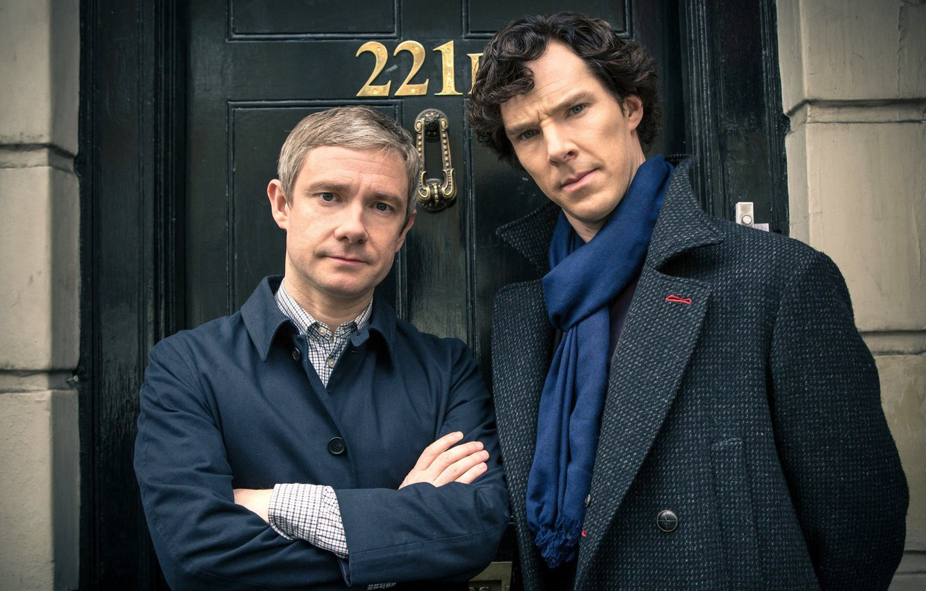 , Sherlock Season 5: Release Date, Cast, Plot, Trailer And What Is More About The Show?