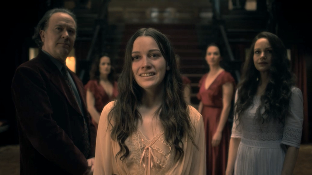 , Season 2 Of The Haunting Of Hill House Is Coming? 5 Major Things To Know About Its Future