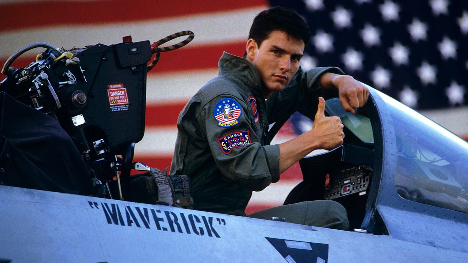 Top Gun, Top Gun 2 Maverick Release Date And What Is Storyline?
