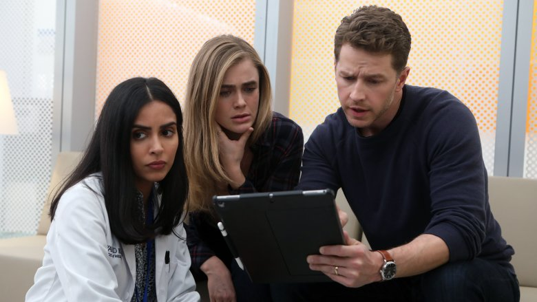 manifest, Manifest Season 3 Release Date And Who Is In Cast?