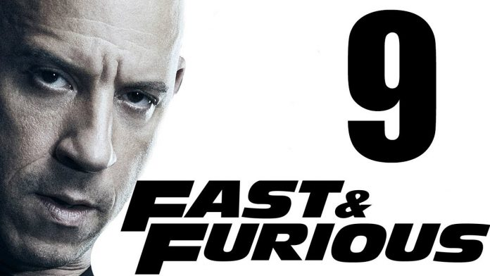 Fast Furious 9 Release Date Cast And Where Is Dk Pop Culture Times
