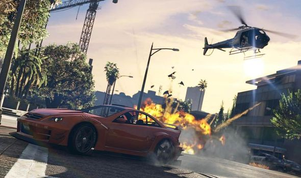 , GTA 6  Release Date And Storyline