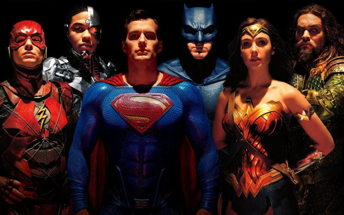 , Justice League 2 Cast, Storyline And Everything