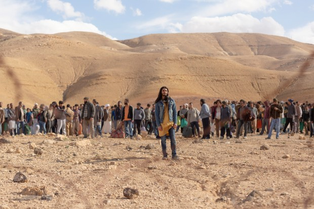 Messiah, Messiah Season 2 Release Date And What Is Storyline?